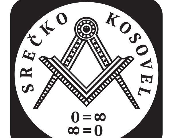 Nova Loža Srečko Kosovel 8 Prostozidarji in prostozidarstvo Velika Loža Slovenije